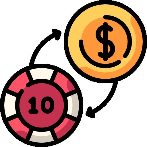 mobil canlı poker siteleri